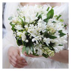 bouquet da sposa fotografia matrimonio maison di veronica masserdotti ©