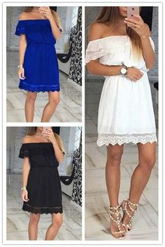 Off The Shoulder Cocktail Dresses With Sleeves