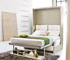1-Tempat-Tidur-Wall-Nuovoliola-10 (1)