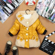 Aliexpress.com : Buy 2013 children's winter jacket three flowers winter children outerwear winter jackets for girls SCG 3067 Free Shipping from Reliable girls winter coat suppliers on Sunlun Wholesale And Retail Center $16.82