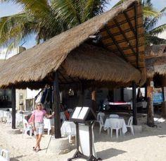 Photo of Playa Maya Restaurant