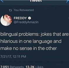 ᴀʟʟ ʏᴏᴜ ʜᴀᴠᴇ ᴛᴏ ᴅᴏ ɪs ғᴏʟʟᴏᴡ ᴍᴇ♥ 『ᴘιɴтᴇʀᴇѕт ➫ ᴍᴏʀᴇ ᴘɪɴs ʟɪᴋᴇ ᴛʜɪs ᴏɴᴇ✎ ᴀʟsᴏ ✘ᴅᴏɴ'ᴛ✘ ғᴏʀɢᴇᴛ ᴛᴏ ɢɪᴠᴇ ᴍᴇ ᴄʀᴇᴅɪᴛ ᴏɴ ᴍʏ ᴘɪɴs✌︎ Funny Quotes, Funny Memes, Hilarious, Jokes, Funny Love, The Funny, Teen Posts, Funny Posts, Puns
