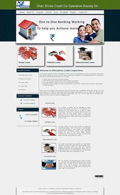 5-cooperative-society-website-design3
