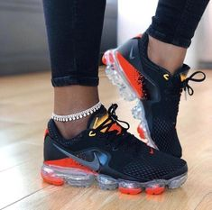 Tennis Shoes Outlet 54 New Ideas Source by outletSport Fashion Tennis Shoes Outlet 54 New Ideas Source by outlet VaporMax Plus BumbleBee – The Three Jays VaporMax Nolace Awesome Nike Running Shoes Hype Shoes, Women's Shoes, Me Too Shoes, Shoe Boots, Shoes Style, Shoes Men, Casual Shoes, Cute Sneakers, Shoes Sneakers