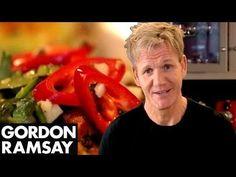 healthyvegetarianfood.us vegetarian-foods-simple-fresh-easy