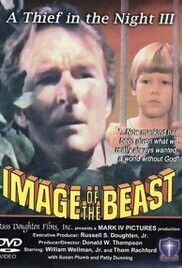 Image of the beast (80s)