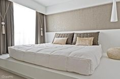 09-quartos-de-casal-projetados-por-profissionais-do-casapro