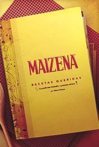 Home - Maizena Argentina Mexican Food Recipes, Sweet Recipes, Cake Recipes, Dessert Recipes, Desserts, Cooking Time, Cooking Recipes, Vintage Cookbooks, Breads