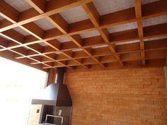Pergolado de Garapeira e Forro de palha - www.cobrire.com.br #cobrire #deck #decks #pérgola #pergola #pergolas #pergolado #quiosque #cobertura #forrodepalhanatural #palha #bambu #bamboo #madeira #design #arquitetura #paisagismo #decoração #decor #architecture #archilovers #architect #wood #landscape #outdoors #style #life #lifestyle #sun #summer