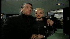 Rammstein Things