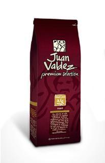 Juan Valdez® Café Macizo - ¡Espectacular!