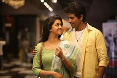 Latest Images of Thank You For Making Remo A Success In Telugu: Dil Raju Hot Gallery Sivakarthikeyan Wallpapers, Cute Love Wallpapers, Cute Girl Wallpaper, Hd Wallpaper, Cute Movie Scenes, Movie Pic, Movie Photo, Romantic Love Pictures, Cute Pictures