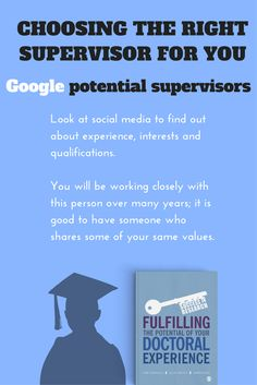 Taken from Fulfilling the Potential of Your Doctoral Experience. Read more here. Academic Goals, Research And Development, Career Opportunities, New Technology, Assessment, Flexibility, How To Find Out, This Book, Knowledge
