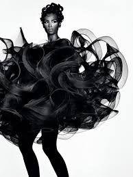 Image result for avant garde furniture japan