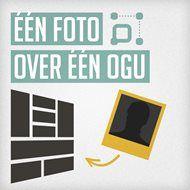1 op Ogu: Hero