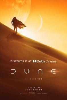 Dune (2021) – Szukaj wGoogle