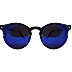 Spitfire Girl Post Punk Pantos Sunglasses (135 BRL) ❤ liked on Polyvore featuring accessories, eyewear, sunglasses, glasses, óculos, black, acetate sunglasses, lens glasses and acetate glasses