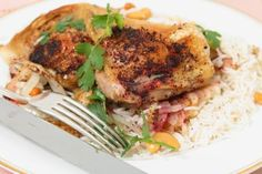 how to cook chicken skweres