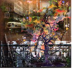 """untitled"" by koalamum ❤ liked on Polyvore"