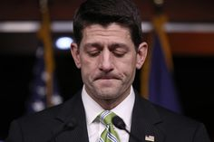 House Speaker Paul D. Ryan (R-Wis.). (Win Mcnamee/Getty Images)     Michael A. Needham is chief executive officer of Heritage Action for America.   President Trump's young administration is not yet at a crossroads, but finger-pointing over the now-tabled Republican plan to replace the... http://usa.swengen.com/republicans-shouldnt-give-up-on-health-care-just-yet/