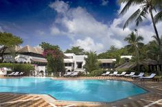 Enjoy Spa in the coast at the Serena Beach Resort And Spa. book on jovago.com
