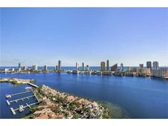 Aventura Miami FL: Guide to Aventura condos for sale, real estate trends, neighborhood info. Aventura condo listings, home pictures, prices, maps, floorplans, etc.