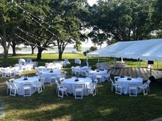 CATERING CREATIONS LLC The Rob Stinson Group www.cateringcreationsllc.com
