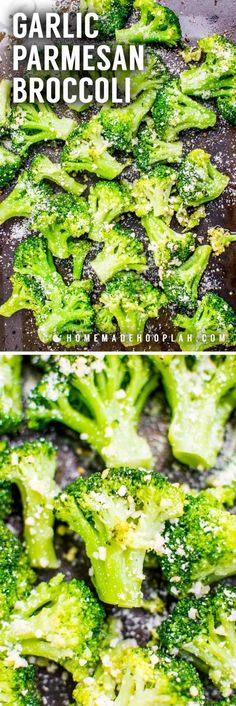 Garlic Parmesan Broccoli The Perfect Side Dish To A&; Garlic Parmesan Broccoli The Perfect Side Dish To A&; Patricia McKim Easy Recipes Garlic Parmesan Broccoli The Perfect Side […] sauteed olive oils Side Dishes For Chicken, Dinner Side Dishes, Veggie Side Dishes, Healthy Side Dishes, Vegetable Sides, Side Dishes Easy, Side Dish Recipes, Vegetable Recipes, Food Dishes