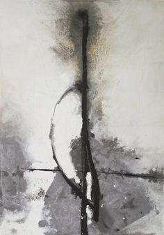 inner sound By Ricard Recio