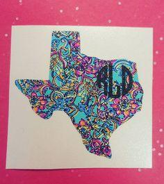 Texas Decal Love Texas Decal Vinyl Decals Texas Stickers Love - Custom vinyl decals houston tx
