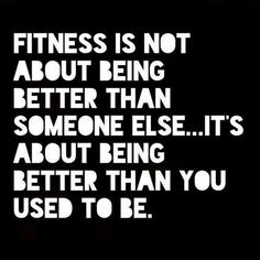 Say goodbye to complicated and expensive weight loss programs, Fat Loss Factor is here. http://fitworkshop.com/fat-loss-factor-the-weight-loss-program/ Fitness Motivational Quotes #workout #health #selfimprovement #exercise