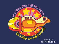"""""""A Place We Call The 'Verse…"""" by Sublevel Studios is only $12 today at Limiteed http://www.teefiend.com/4381/a-place-we-call-the-verse/"""