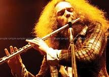 Jethro Tull Group - Yahoo Image Search results