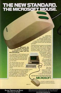 55 Vintage Computer Ads Which Will Make You Compare Today and Past                        44.vintage-computer-ads