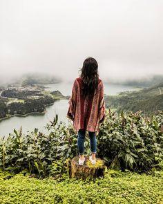 Tumblers, Passport, Travel Guide, Islands, Portugal, Traveling, Wanderlust, 1, Album