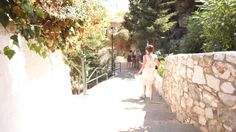 #travel #skiathos #greece