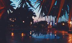 Hotel Sandy Resort in Daman, Daman and Diu