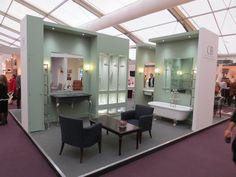 Original Bathrooms Traditional