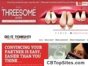 John's Threesome Guide - How To Convince Your Partner To Have A Threesome - Swinger Parties In Your Area