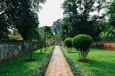 48 Hours in Hanoi — Nomad in Nihon