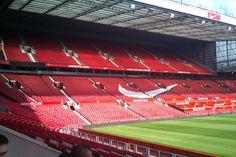 Anglia Szkocja Stadiony  #manchesterunited #manutd #england #greatbritain #stadium #football #english #englandhistory #theatreofdream #supporter #alexferguson #ericcantona #paulscholes #ryangiggs #dwightyorke #teddysheringham #nickybutt #garypallister #old #united #reddevils #glorymanutd #gloryglorymanutd #supporter #stadion #anglia #szkocja #piłkanożna #pilkanozna #kibic #wielkabrytania