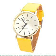 *คำค้นหาที่นิยม : #นาฬิกาskone#นาฬิกาโบราณไขลานข้อมือ#นาฬิกาalbaดีไหม#นาฬิกาเรือนล่ะ100#นาฬิกาข้อมือชาย#ราคานาฬิกามือ#นาฬิกาผู้ชายของแท้#นาฬิกา#นาฬิกาคาสิโอผู้หญิงลาซาด้า#นาฬิกาdknyทุกรุ่น    http://store.xn--m3chb8axtc0dfc2nndva.com/นาฬิกาฮิต015.html