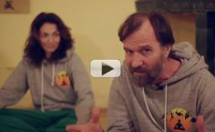 video1-power-of-breathing — Wim Hof Method Wim Hof, Art Therapy, Self Improvement, Health And Beauty, Meditation, Health Fitness, Mindfulness, Wellness, Exercise