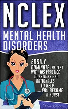 mental health assessment test