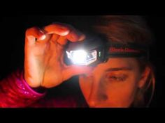 Check this Out.... Black Diamond Equipment ReVolt Headlamp  has recently been posted to  http://bestoutdoorgear.co/black-diamond-equipment-revolt-headlamp/