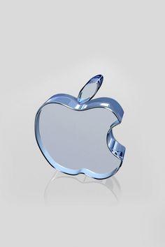 76 Best Apple 3d Images On Pinterest Apples Apple And Apple Logo