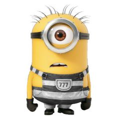 The Minions - Carl in Jail Belated Birthday Wishes, Birthday Blessings, Happy Birthday Greetings, Birthday Messages, Minion Birthday Quotes, Happy Birthday Minions, Happy Birthday Quotes, Birthday Pictures, Birthday Images