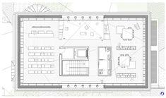 Υγιεινός εσωτερικός σχεδιασμός - στούντιο εσωτερικού σχεδιασμού στη Βαρκελώνη
