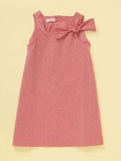 Amelia Candy Dress -- Sooo cute!