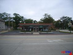 Five Corners Cleaners Glen Ellyn Il A Block From Where I Live